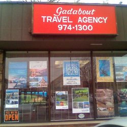 gadabout-travel-office