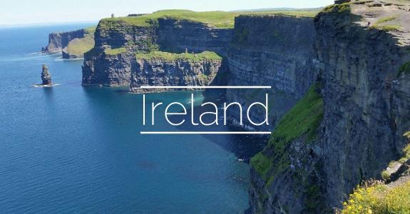 home-Ireland