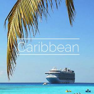 home-caribbean
