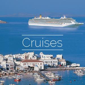 home-cruises