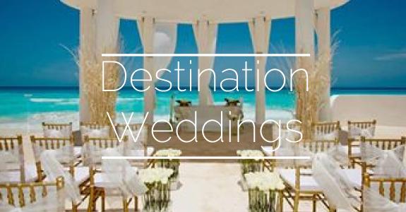 home-destination-weddings