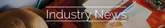 home-industry-news