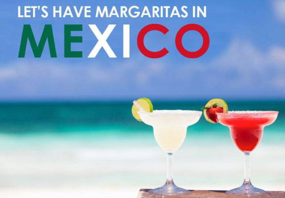 home-margaritas-mexico