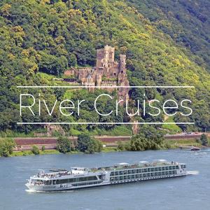 home-river-cruises