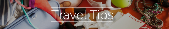 home-travel-tips