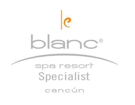 le_blanc_specialist