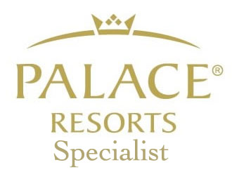 palace_specialist