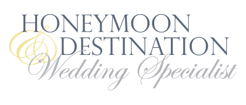 Plan your destination wedding with us!