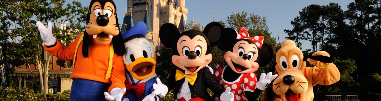 Disney-1500x400