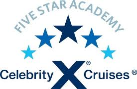 celebrity_cruises_5_star_academy-2