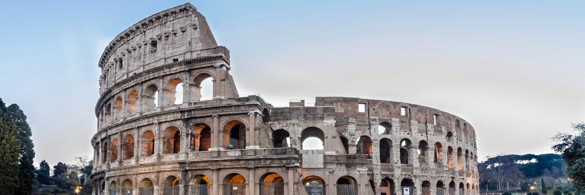 gadabout-travel-roman-colosseum-1200x400