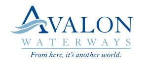Avalon-Waterways-Logo