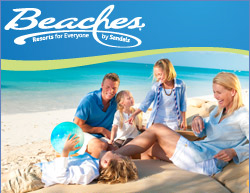 beaches_resorts