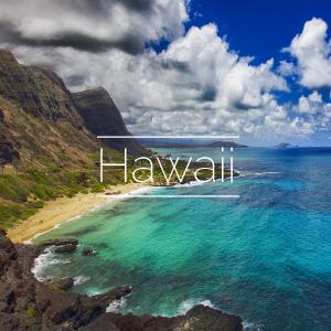 home-hawaii-2