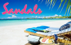 sandals_resorts
