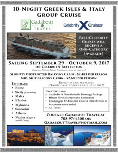 updated-10-7-16-pam%27s-2017-celebrity-greek-isles-italy-group-cruise-flyer-2