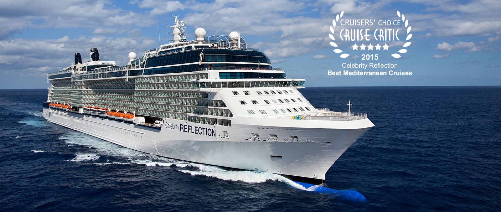 celebrity cruises greek islands 2016 news celebrity